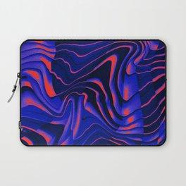 SL Laptop Sleeve