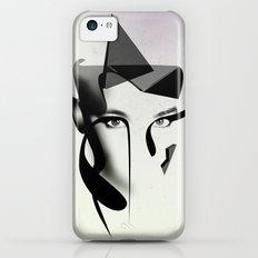 Bjork Slim Case iPhone 5c