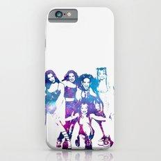 Spiceworld iPhone 6s Slim Case