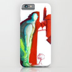 MECCANICA CELESTE Slim Case iPhone 6s
