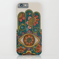 Hamsa Slim Case iPhone 6