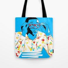 swagbrook Tote Bag