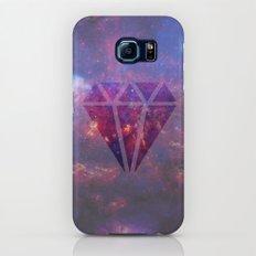 Diamond Galaxy S6 Slim Case