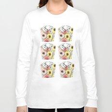 Shirts Long Sleeve T-shirt