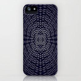 Trip 5 iPhone Case