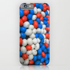 Sweets Candy cases iPhone 6s Slim Case