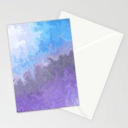 Design 193 Stationery Cards