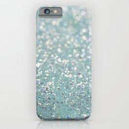 Mermaid's Lair iPhone Case