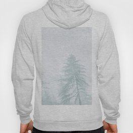 In The Trees Hoody