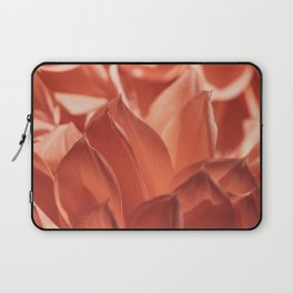 Rusty Laptop Sleeve