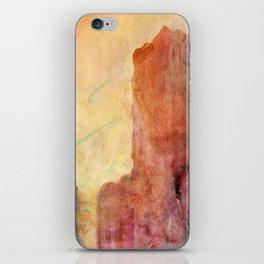 Unity - 6 iPhone Skin