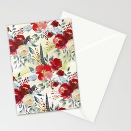 Spring is in the air 91 Stationery Cards