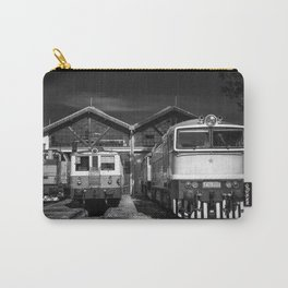 DEPOT Carry-All Pouch