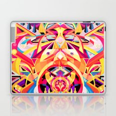 vinochromie Laptop & iPad Skin