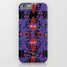 Delirium 2 iPhone 6s Slim Case