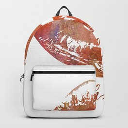 Lips EBXYE'HG Backpack