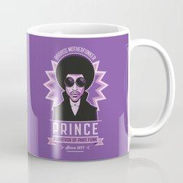 P2013-3B Coffee Mug