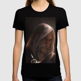 Edward Kenway T-shirt