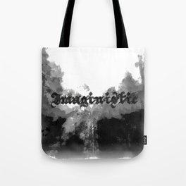imaginistic Tote Bag