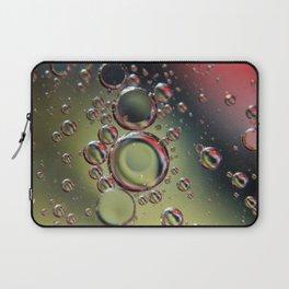 MOW4 Laptop Sleeve