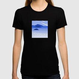 0012 T-shirt