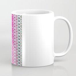 Mix #216 Coffee Mug