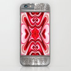 Noel Abstract Slim Case iPhone 6s