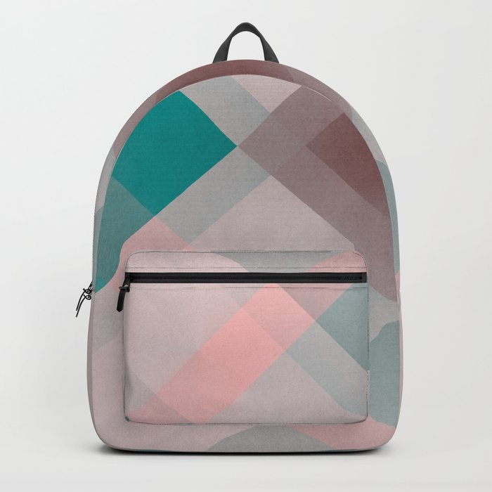 RAD XLXXXXIII Backpack
