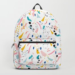 partyline Backpack