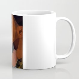 Django Coffee Mug