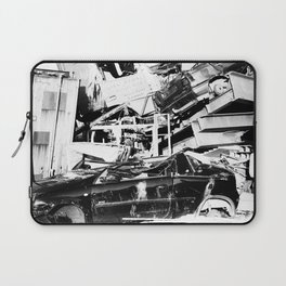Urban decay 2 Laptop Sleeve