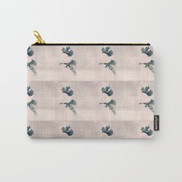 Angry birds Carry-All Pouch