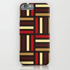 CEU 16 iPhone 6s Slim Case