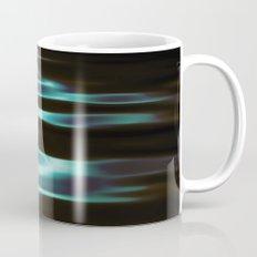 Light flow Mug