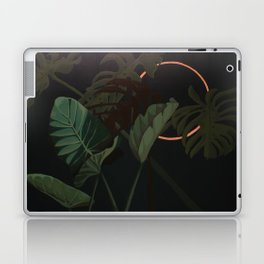 Chiang Mai Laptop & iPad Skin