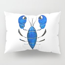 Yabby Pillow Sham
