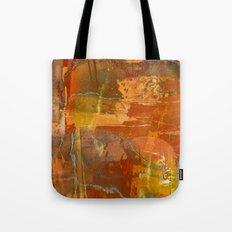 ABS XXII Tote Bag
