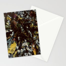 Epidote Stationery Cards