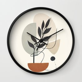 Persistence is fertile 2 Wall Clock