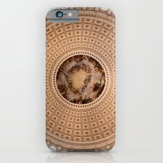 Rotunda  iPhone 6s Slim Case