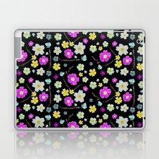 Candy Primrose Laptop & iPad Skin
