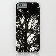 Peekaboo iPhone 6s Slim Case