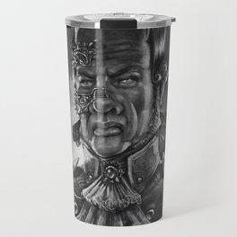 The Son Travel Mug
