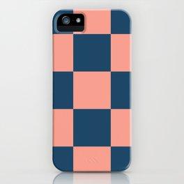 Ladon iPhone Case