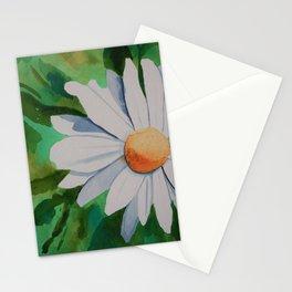 Sweet Daisy Stationery Cards
