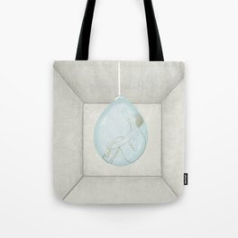 amechanic point Tote Bag
