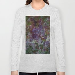 WONDERFUL Long Sleeve T-shirt