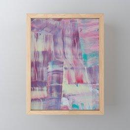 Everlasting Framed Mini Art Print
