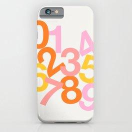 Have Fun! iPhone Case