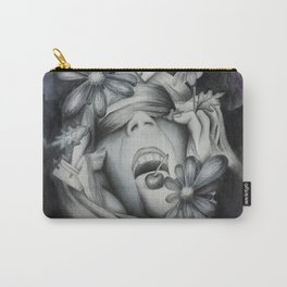 Chaotic Disorders Carry-All Pouch